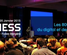 web2business2015