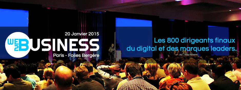 web2business2015